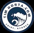 TimHorta.com